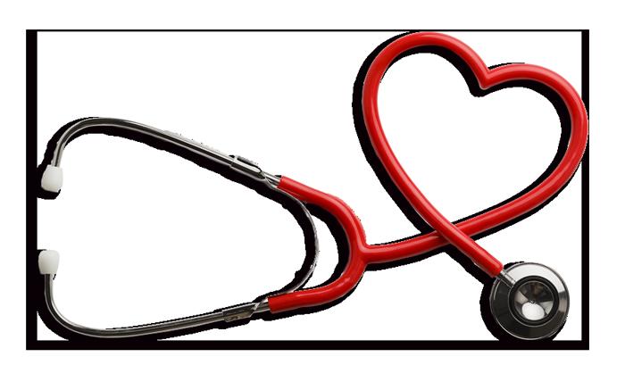 hadmedica-diagnostyka stetoscop
