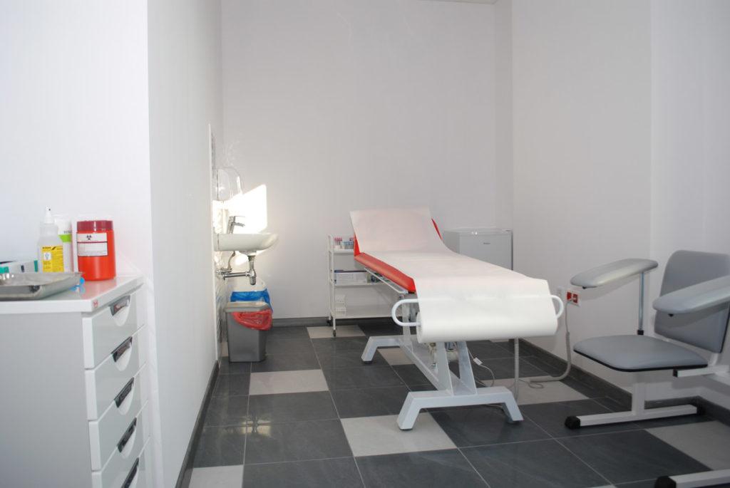 hadmedica-laboratorium-synevo