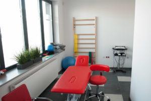 hadmedica-rehabilitacja